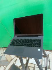 Laptop HP 250 G6 4GB Intel Core i3 HDD 500GB | Laptops & Computers for sale in Greater Accra, East Legon