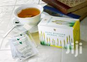 Aloe Blossom Tea | Vitamins & Supplements for sale in Greater Accra, Airport Residential Area