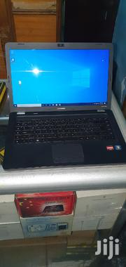 Laptop HP Compaq Presario CQ56 4GB AMD HDD 500GB | Laptops & Computers for sale in Greater Accra, Kokomlemle