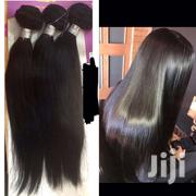 Human Hair Wigs And Bundles | Hair Beauty for sale in Greater Accra, Akweteyman