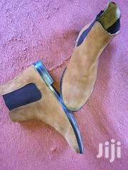 Asos Dessert Boots | Shoes for sale in Greater Accra, Ga West Municipal