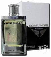 Commander Perfume | Fragrance for sale in Greater Accra, Ga East Municipal