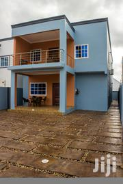 4bedroom House at West Legon | Houses & Apartments For Sale for sale in Greater Accra, Achimota