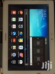 Samsung Galaxy Tab 2 | Tablets for sale in Greater Accra, Bubuashie