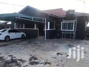 4 Bedroom Self Contain Residence | Houses & Apartments For Sale for sale in Greater Accra, Accra Metropolitan