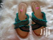 Ladies Slippers | Shoes for sale in Central Region, Gomoa West