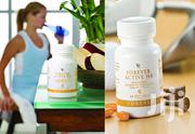 Forever Active HA | Vitamins & Supplements for sale in Greater Accra, Airport Residential Area