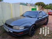Toyota Camry 1997 Station Wagon Green | Cars for sale in Greater Accra, Teshie-Nungua Estates