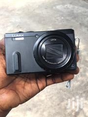 Panasonic Linux Camera From U.K For Sale | Photo & Video Cameras for sale in Greater Accra, North Kaneshie