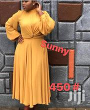 Plus Size Wear | Clothing for sale in Greater Accra, Accra Metropolitan