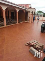 Floor Tiles | Building Materials for sale in Ashanti, Kumasi Metropolitan