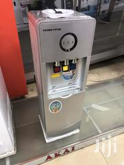 Crown-Star Water Dispenser Very Powerful | Kitchen Appliances for sale in Greater Accra, Accra Metropolitan