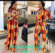 Jumpsuit And More | Clothing for sale in Greater Accra, Accra Metropolitan