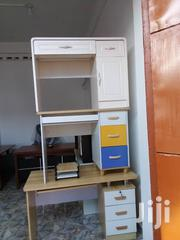 Desks | Furniture for sale in Greater Accra, Accra Metropolitan