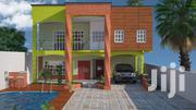 4 Bedroom at Weija | Houses & Apartments For Sale for sale in Greater Accra, Ga West Municipal