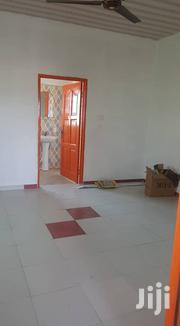 Executive Chamber and Hall Self Contain for Rent at Awoshe Palastown | Houses & Apartments For Rent for sale in Greater Accra, Ga South Municipal