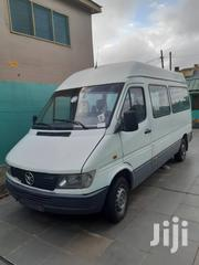 Mercedes Sprinter For Sale | Buses for sale in Greater Accra, Dansoman