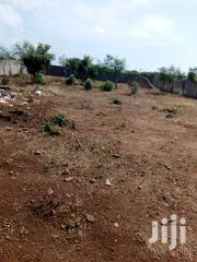 Titled Genuine Land for Sale at Tse Addo   Land & Plots For Sale for sale in Greater Accra, Burma Camp