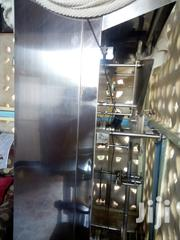 Koyo Pure Water Machine For Sale   Manufacturing Equipment for sale in Greater Accra, Adenta Municipal
