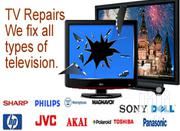 Tv Repairs | Repair Services for sale in Ashanti, Kumasi Metropolitan