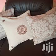 Couch Pillows | Home Accessories for sale in Greater Accra, Tema Metropolitan