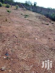 Tse Addo Burma Hills Land 4 Sale | Land & Plots For Sale for sale in Greater Accra, Burma Camp