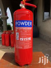 Fire Extinguish | Home Accessories for sale in Greater Accra, Kwashieman