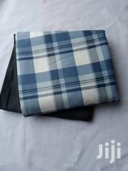 Myra Fabrics   Clothing Accessories for sale in Northern Region, Tamale Municipal