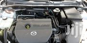 Mazda 3 2006 Sport 1.6 Gray | Cars for sale in Volta Region, Ho West