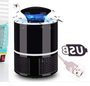 Original Mosquito Killer Lamps for Sale | Home Accessories for sale in Greater Accra, East Legon