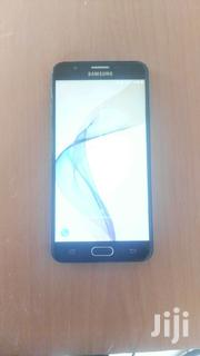 Samsung Galaxy J7 Prime 16 GB Gray | Mobile Phones for sale in Greater Accra, Ga West Municipal