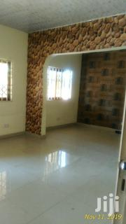 2 Yrs Rent- An Elite 3 Bedroom House With Garage For Rent At Lashibi | Houses & Apartments For Rent for sale in Greater Accra, Teshie-Nungua Estates