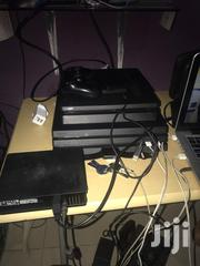 Ps4 And Xbox Consoles | Video Game Consoles for sale in Greater Accra, Accra Metropolitan
