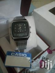 Casio AC-1818G | Watches for sale in Greater Accra, Alajo