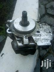 BMW X3,X5, 7-series Diesel Pump From Germany | Vehicle Parts & Accessories for sale in Greater Accra, Nungua East