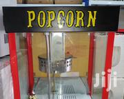 Foreign Gas Popcorn Machine | Restaurant & Catering Equipment for sale in Greater Accra, East Legon