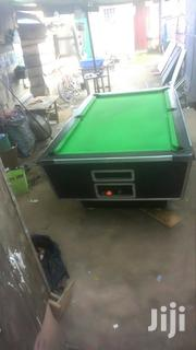 Coin Operated Pool Table for Sale | Sports Equipment for sale in Greater Accra, Accra Metropolitan