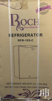 New Rovh 82L Table Top Fridge With Freezer   Kitchen Appliances for sale in Greater Accra, Accra Metropolitan
