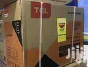 TCL 2.0 HP Split Air Conditioner | Home Appliances for sale in Greater Accra, Accra Metropolitan