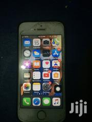 Apple iPhone 5s 16 GB Silver | Mobile Phones for sale in Greater Accra, Dansoman