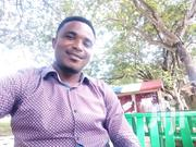 Weekend Part-time And Full Time | Part-time & Weekend CVs for sale in Ashanti, Atwima Kwanwoma