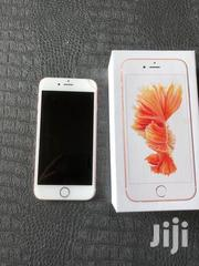 New Apple iPhone 6s 64 GB Gold | Mobile Phones for sale in Greater Accra, East Legon