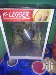 Popcorn Machine | Store Equipment for sale in Greater Accra, Tema Metropolitan