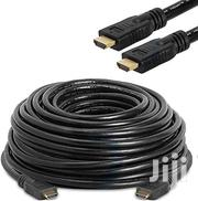 HDMI Cable 50 METERS | Measuring & Layout Tools for sale in Greater Accra, Achimota