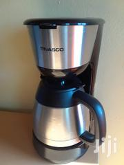 A New 'Nasco' Coffee Maker for Sale | Kitchen Appliances for sale in Greater Accra, Teshie-Nungua Estates