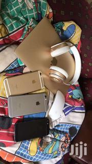 iPhone 6 ➕ | Mobile Phones for sale in Greater Accra, Roman Ridge