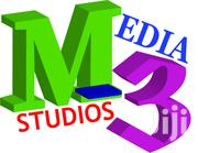 Videography And Editing   Photography & Video Services for sale in Ashanti, Kumasi Metropolitan