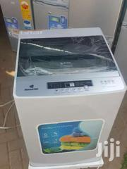 Pearl 8kg Full Automatic Washing Machine   Home Appliances for sale in Greater Accra, Achimota