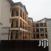 Executive 2 Bedrooms Apartment for Rent at MALAM. | Houses & Apartments For Rent for sale in Greater Accra, Ga South Municipal