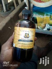 Real Jamaican Castor Oil   Hair Beauty for sale in Greater Accra, Darkuman